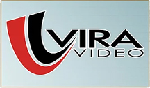 Vira Vídeo