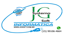 JG Soft