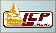 LCP Music