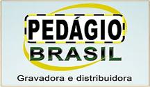 Pedágio Brasil