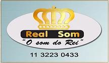 Real Som